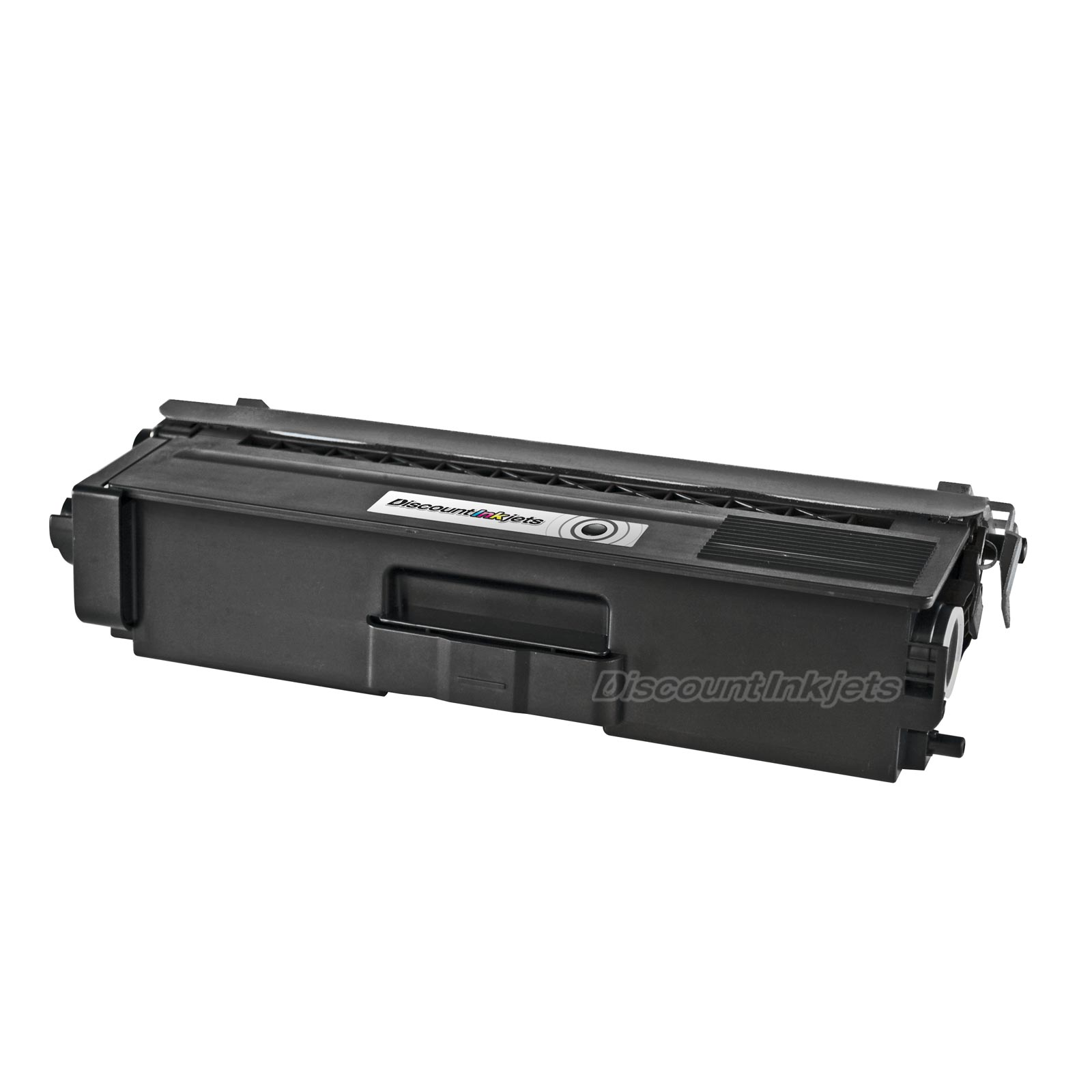 2 x TN-315BK TN315 Black Toner Cartridge For Brother HL-4150CDN HL-4570CDW