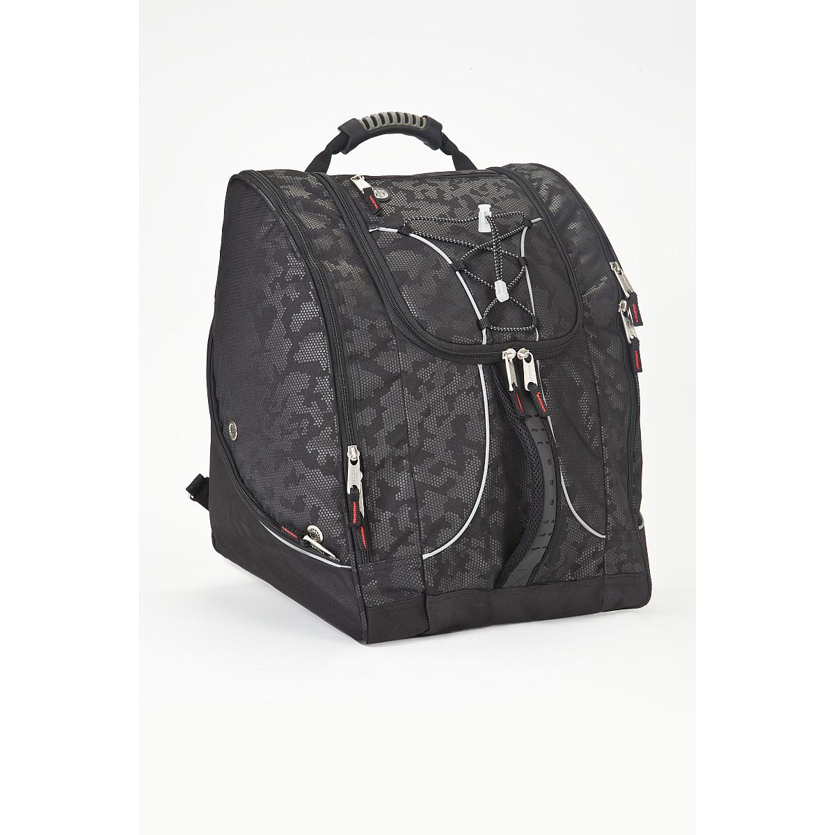 6d23ace07052 ATHALON EVERYTHING BOOT BAG 609529033096