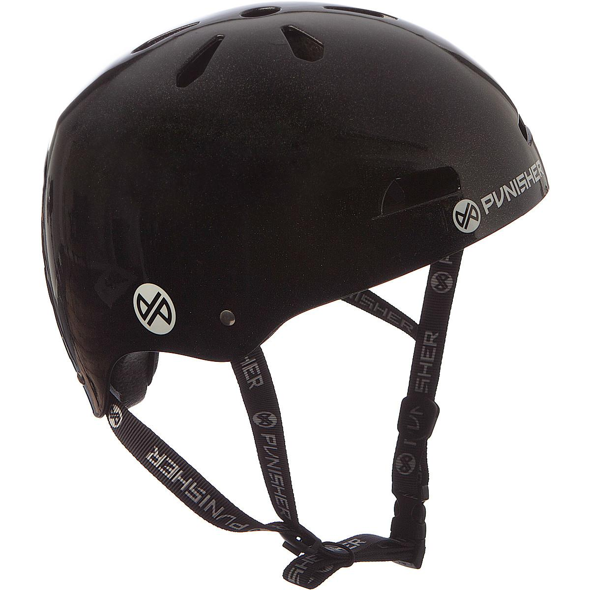 Skateboards Helmet BMX Bike Skateboard Pro Series 13-Vent Dual Safety Certified