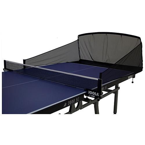 Joola Joola Compact Carbon Fiber Practice Table Tennis Net Ebay