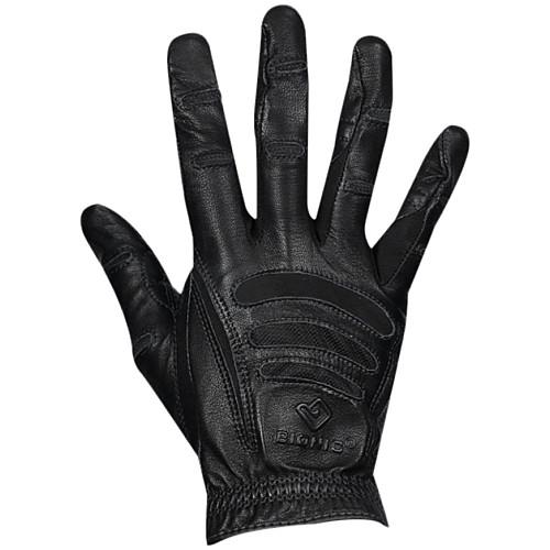 BIONIC-GLOVES-MEN-039-S-DRIVING-NATURAL-FIT-TOUCH-SCREEN-GLOVES