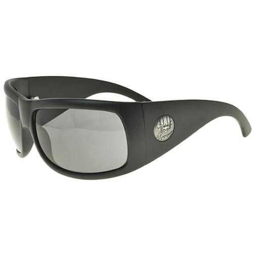 4167a0cde0 Details about BLACK FLYS FLY COCA SUNGLASSES