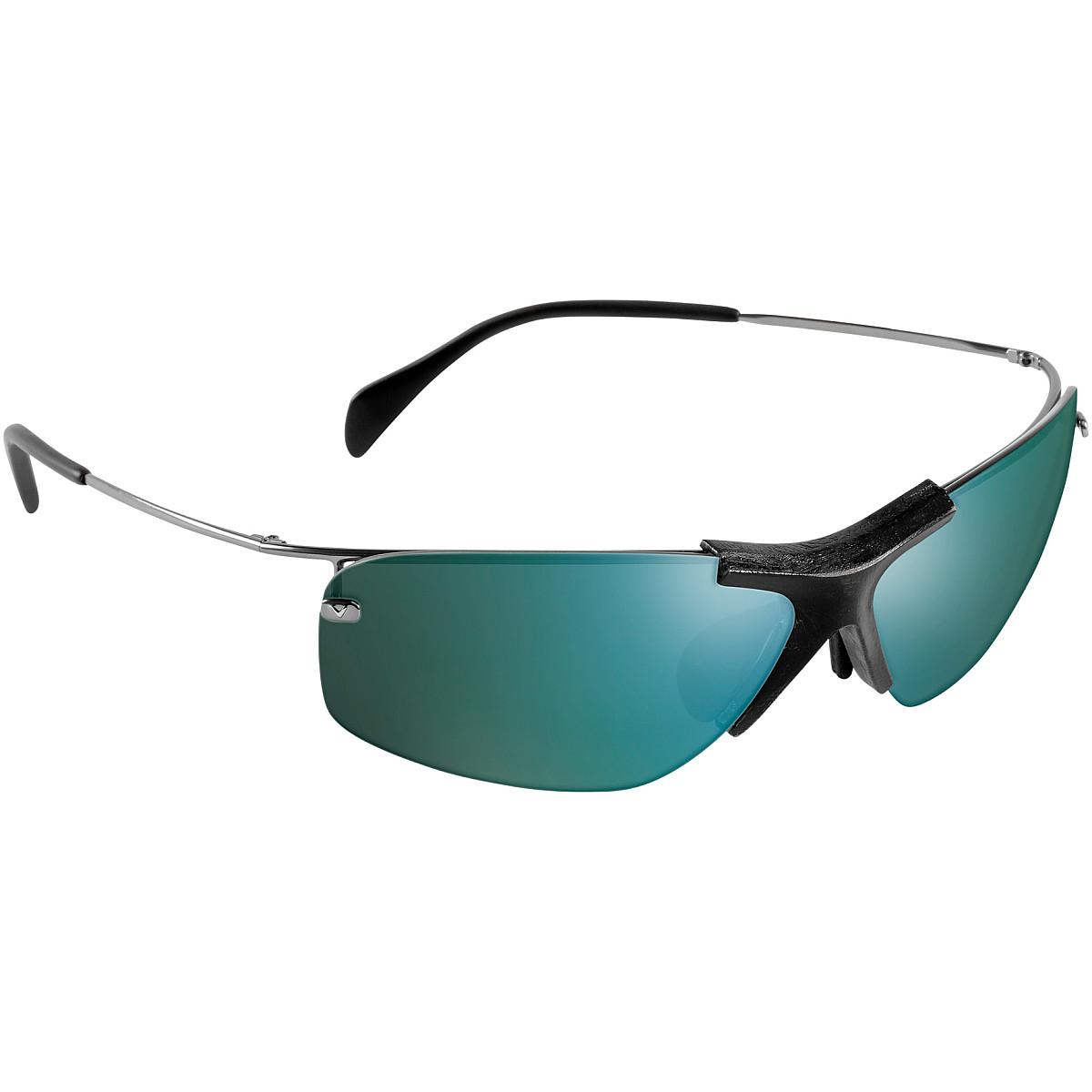 5994fee6f80 CALLAWAY SUNGEAR GOSHAWK GOLF SUNGLASSES 689769800368