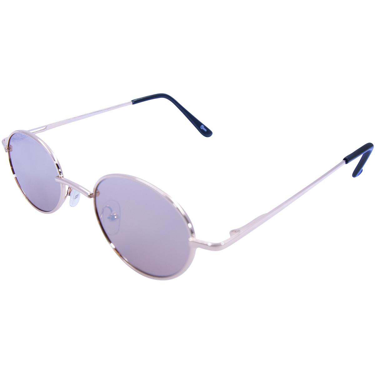 96b702ab43a Details about ROBIN RUTH AUSTIN LIMITED COLLECTION DESIGNER SUNGLASSES-PINK