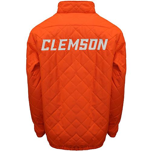 MTC-CLEMSON-TIGERS-MEN-039-S-CLIMA-Q-ZIP-WINDSHELL-JACKET