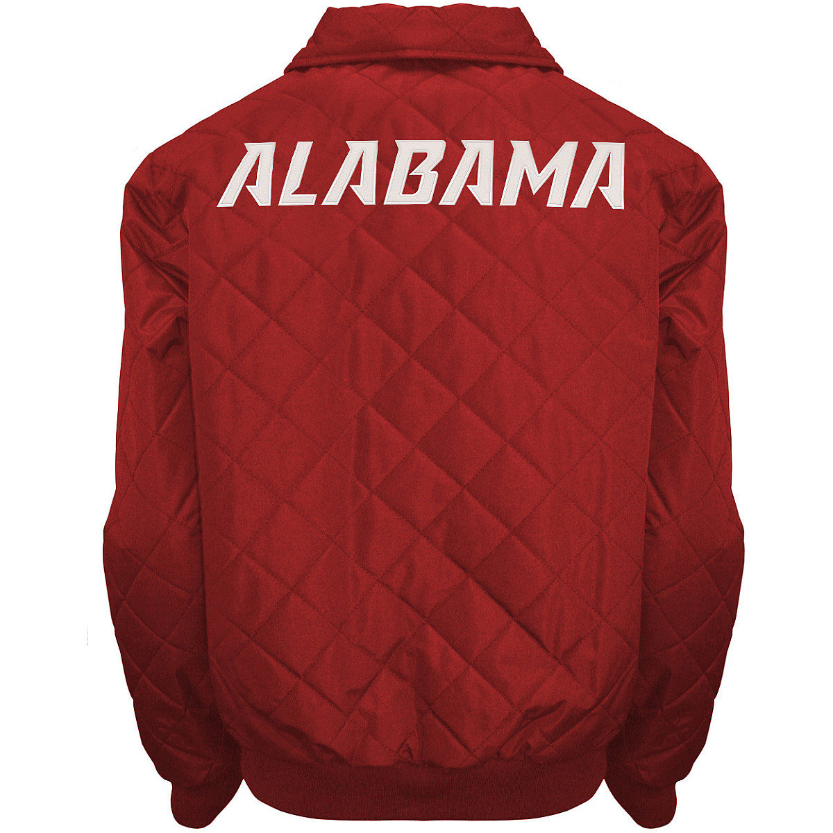 MTC-ALABAMA-CRIMSON-TIDE-MEN-039-S-CLIMA-FULL-ZIP-WINDSHELL-JACKET