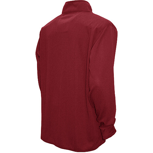 Franchise-Cub-Franchise-Club-Alabama-Crimson-Tide-Flow-Lightweight-Jacket thumbnail 8