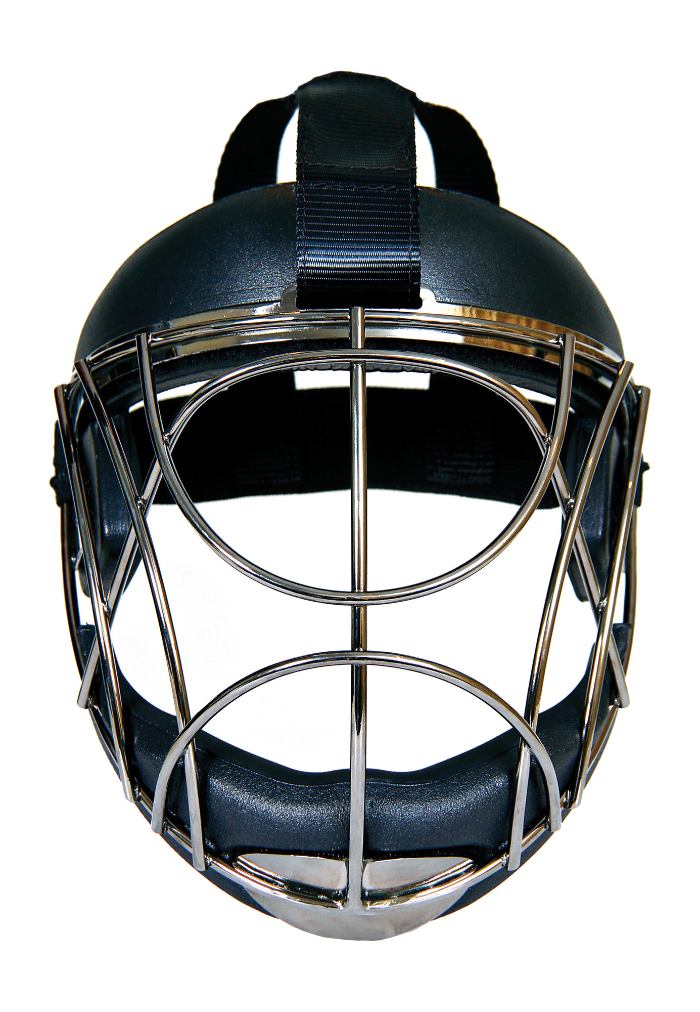 GRAYS 1066286 GR5000 Jumbow Field Hockey Stick