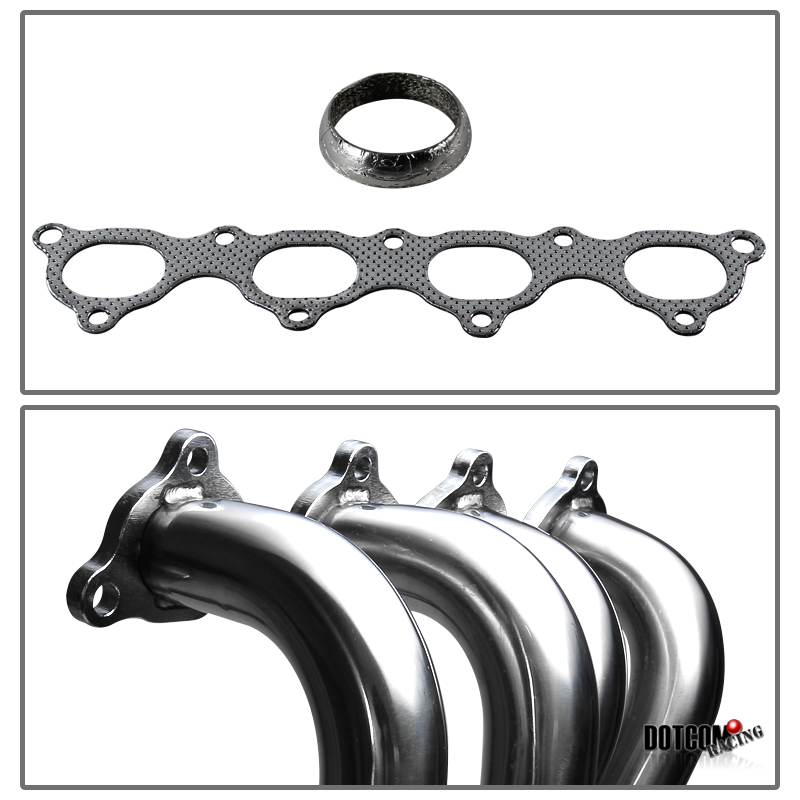 For 1994-2001 Integra B-Series TRI-Y Exhaust Manifold