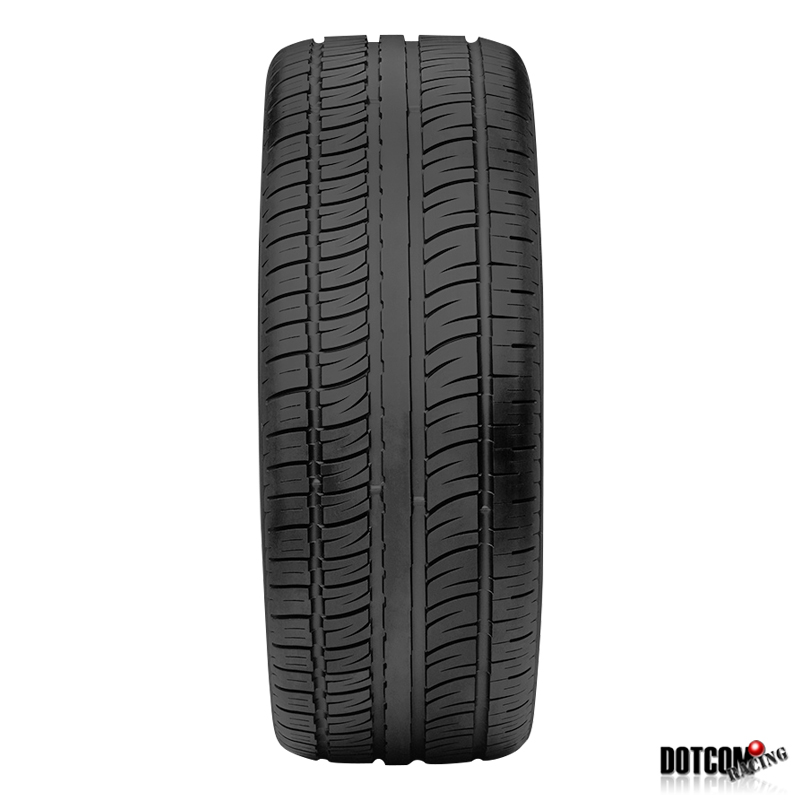 235//45R20 Pirelli Scorpion Zero Asymetrical 100H XL//4 Ply BSW Tire