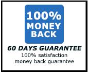 30-days-Guarantee