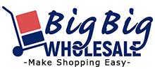 Bigbigwholesale
