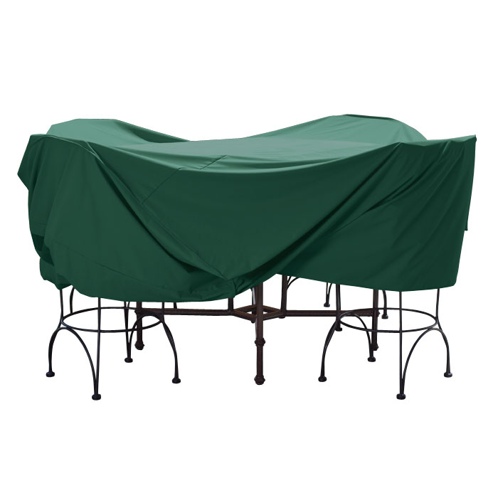 Weather Wrap Outdoor Furniture Covers From Brookstone Ebay