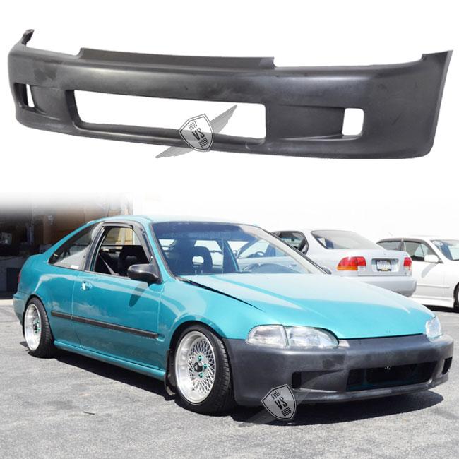 1995 Honda Civic Bumper Diagram - Trusted Wiring Diagram •