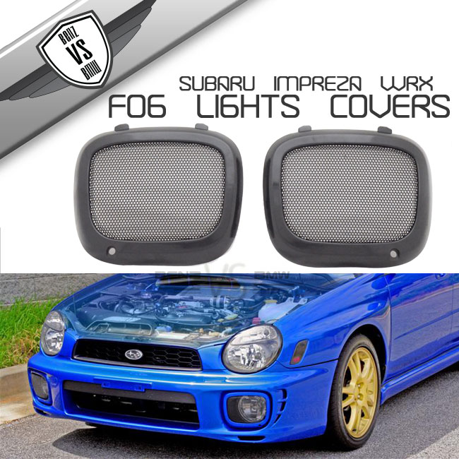 subaru forester fog light wiring harness ford excursion