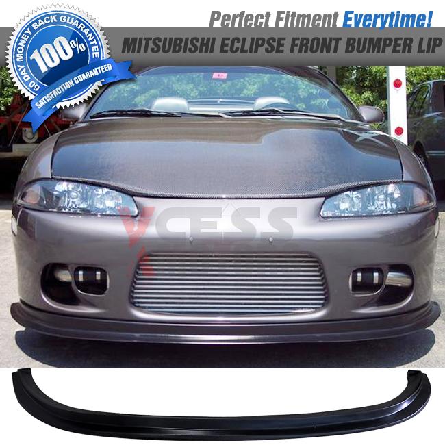 the latest 8861f 94d3f ... 1998 eclipse gs 420a Fitment, 97-99 Mitsubishi Eclipse ...