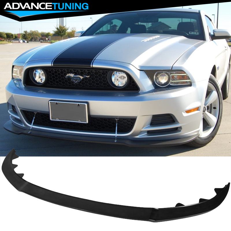 2013 Mustang Front Bumper >> 2013 Mustang Front Bumper Upcoming New Car Release 2020