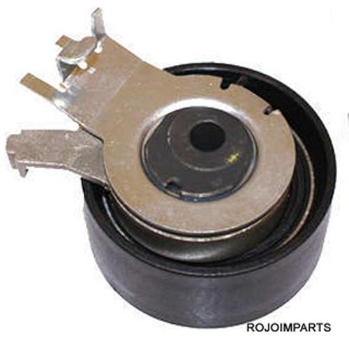 volvo timing belt volvo s40 s60 c70 s70 v70 xc90 timing belt tensioner new engine timing belt diagram #15