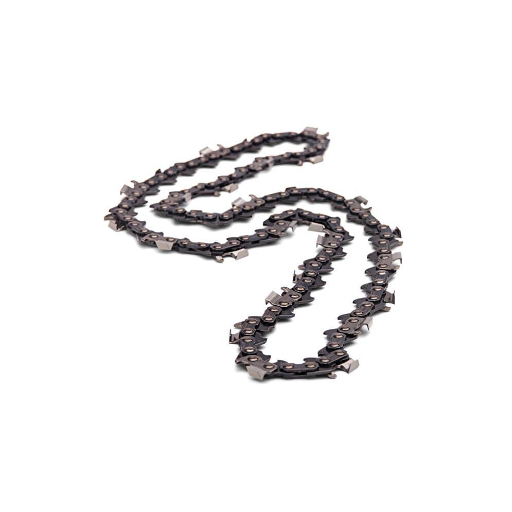 Pixel Saw Chain .325 .050 95VP Genuine Husqvarna 531300439 18-Inch H30-72
