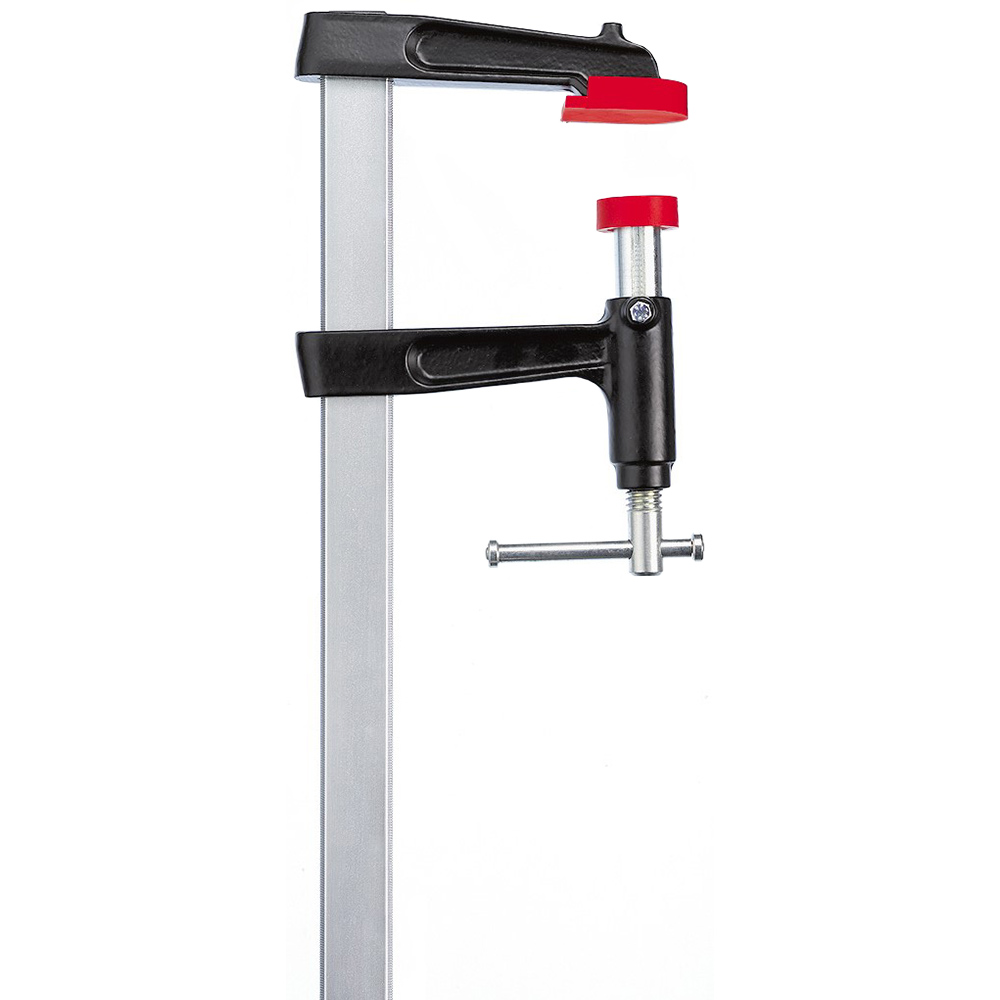 Rapid Action Lever Clamp 1320 lb Bessey 36 in