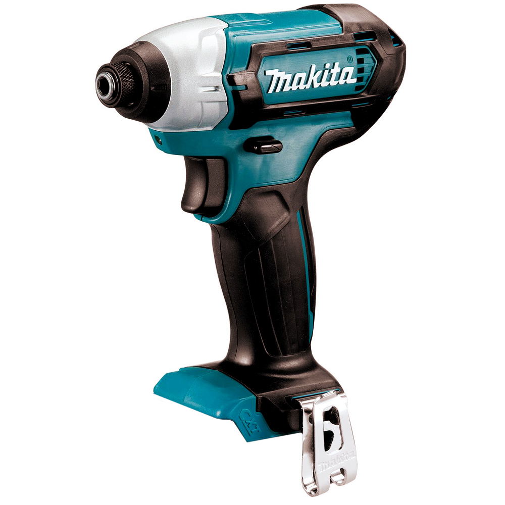 makita ct226 cxt 12 volt 3 8 lithium ion cordless drill impact combo tool kit ebay. Black Bedroom Furniture Sets. Home Design Ideas