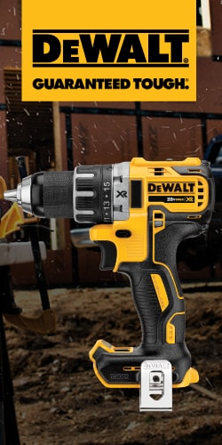DeWALT DW735X Heavy Duty 13'' 2-Speed Thickness Planer + In & Out Feed  Extension Tables + 3 Extra Knives