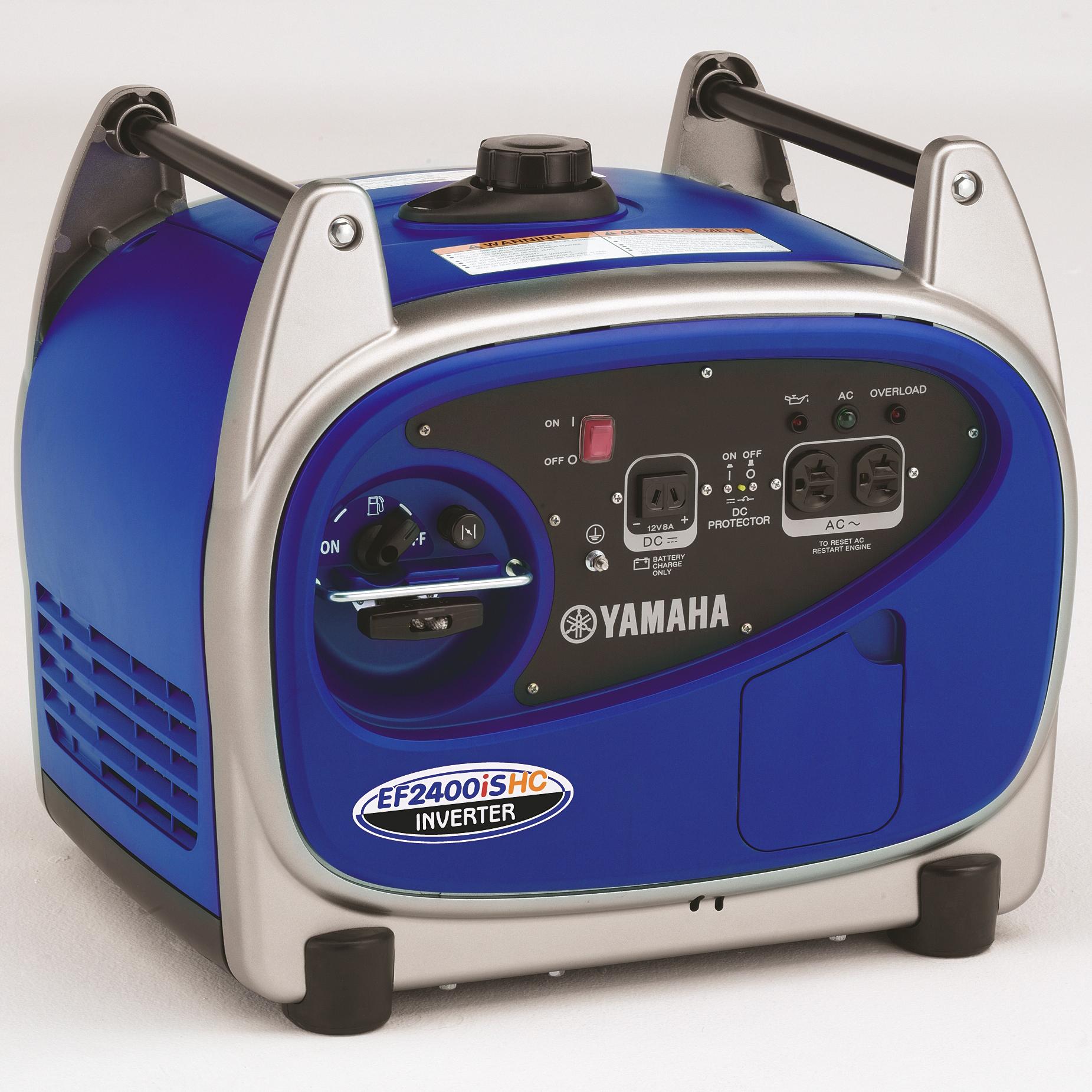Portable Generators Explained