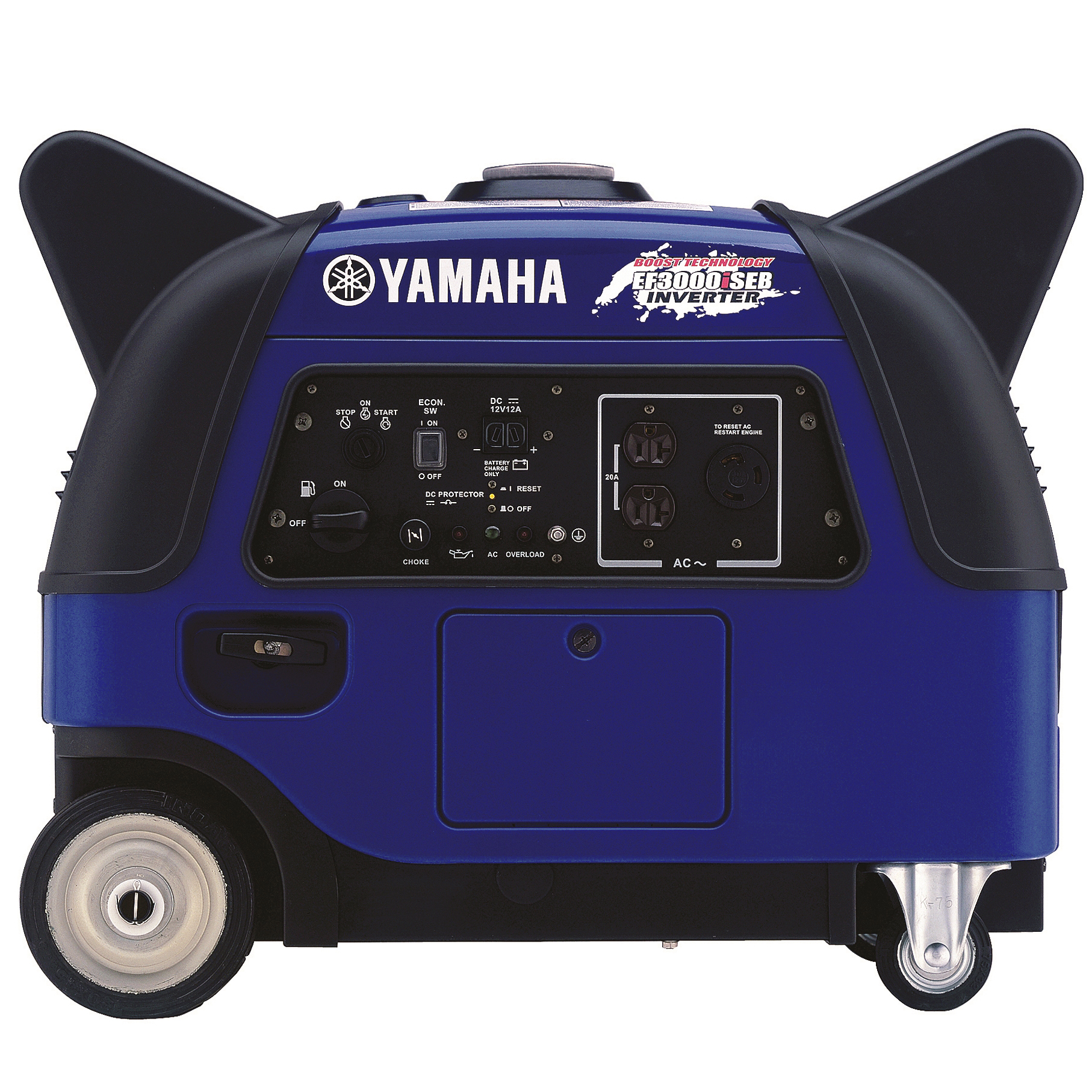 Portable Propane Fuel Inverter Generator Portable Oxygen For You Portable Oxygen Concentrators Approved For Air Travel Portable Closet White: Yamaha EF3000iSEB 3,000 Watt Gas Powered Portable Inverter
