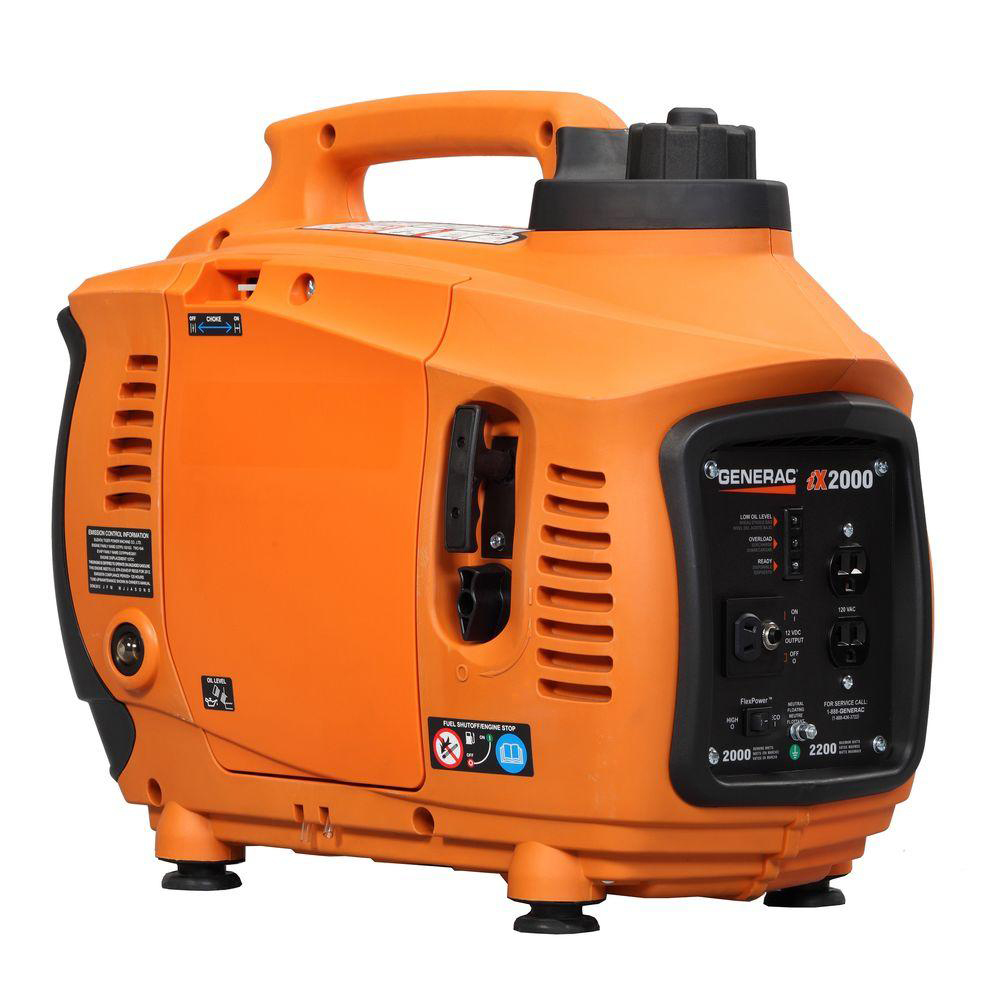 S L further Generac Ixseries Use Grass Sm also S L likewise Gnc moreover S L. on generac portable ix series ix2000
