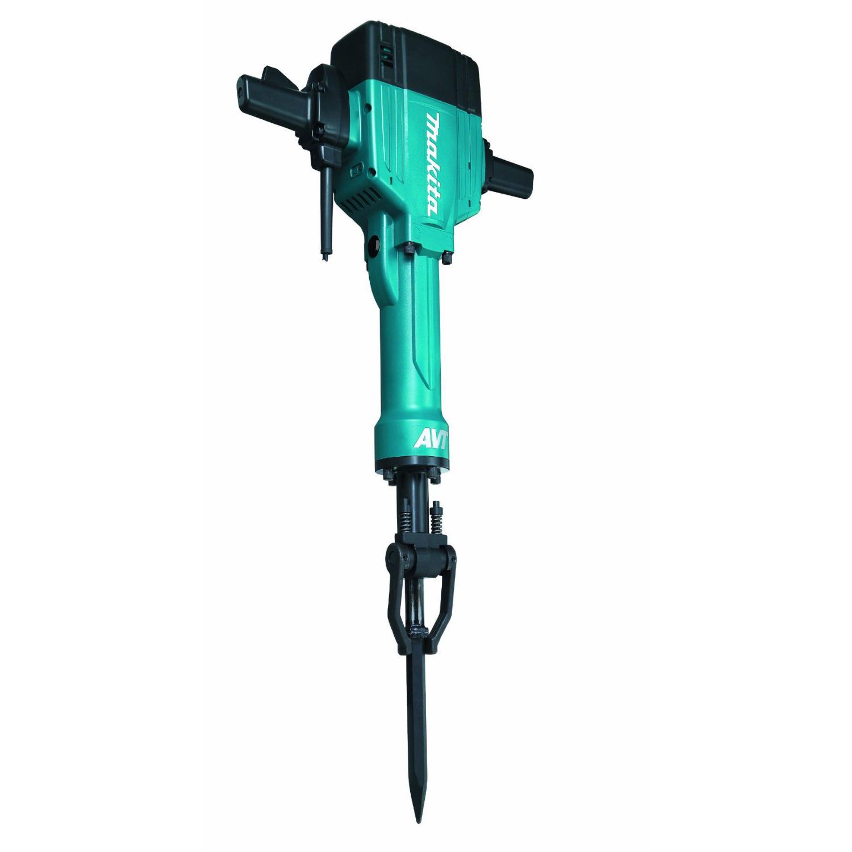 Details about Makita HM1810 15 00 Amp 1,100 Bpm 107 dB Corded Breaker  Hammer with AVT