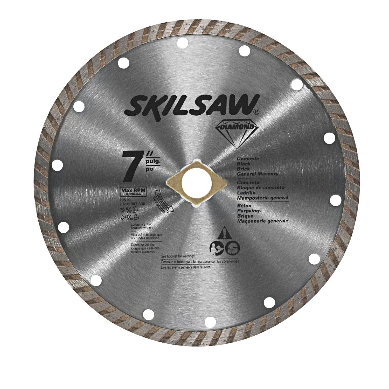 4 In1 Diamond Saw Blade Turbo Blade Concrete Cutting Disc Diamond Grinding Wheel