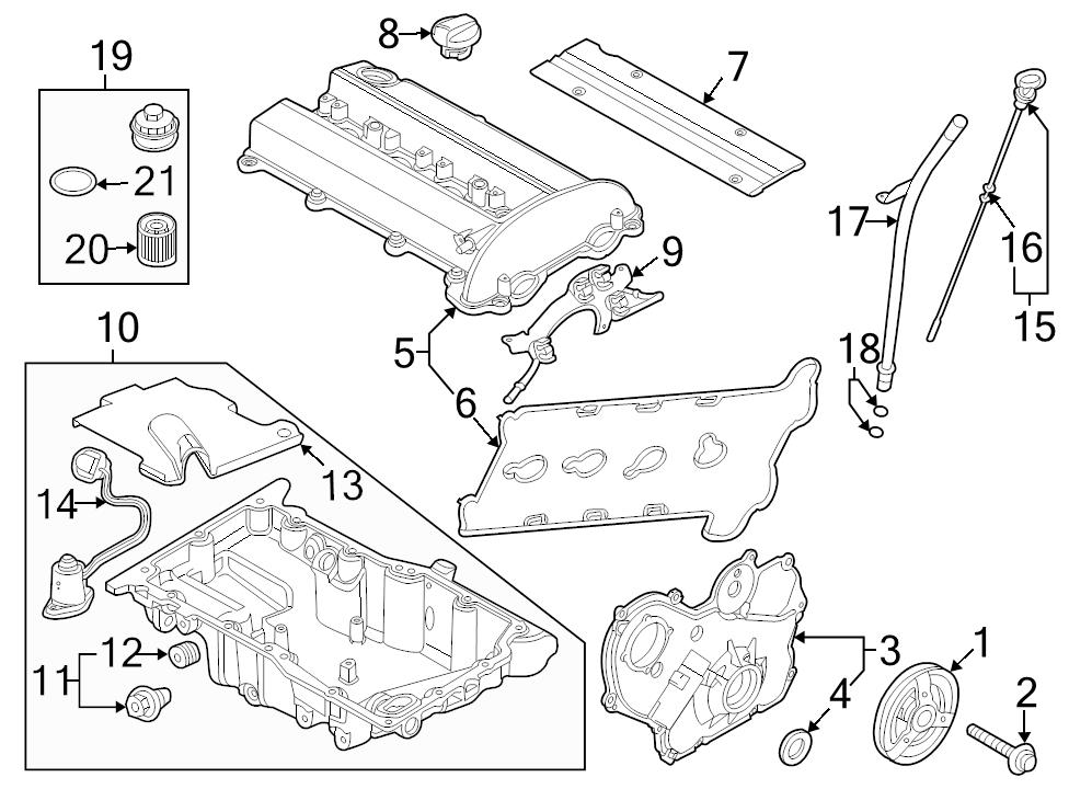 Identifed In Schematic If Applicable 2: 1911 Chevrolet Engine Diagram At Hrqsolutions.co