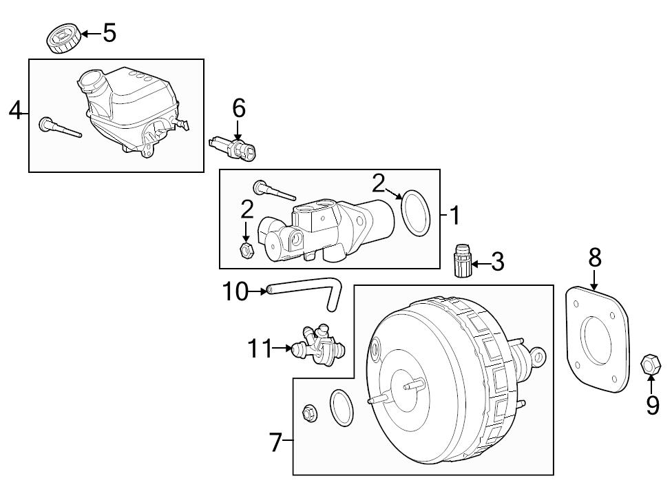 pt cruiser 2 4l l4 wiring diagrams