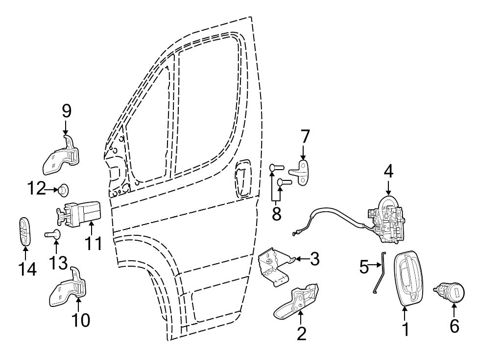 1946 Ford Coupe Wiring Harness Get Free Image About Wiring Diagram