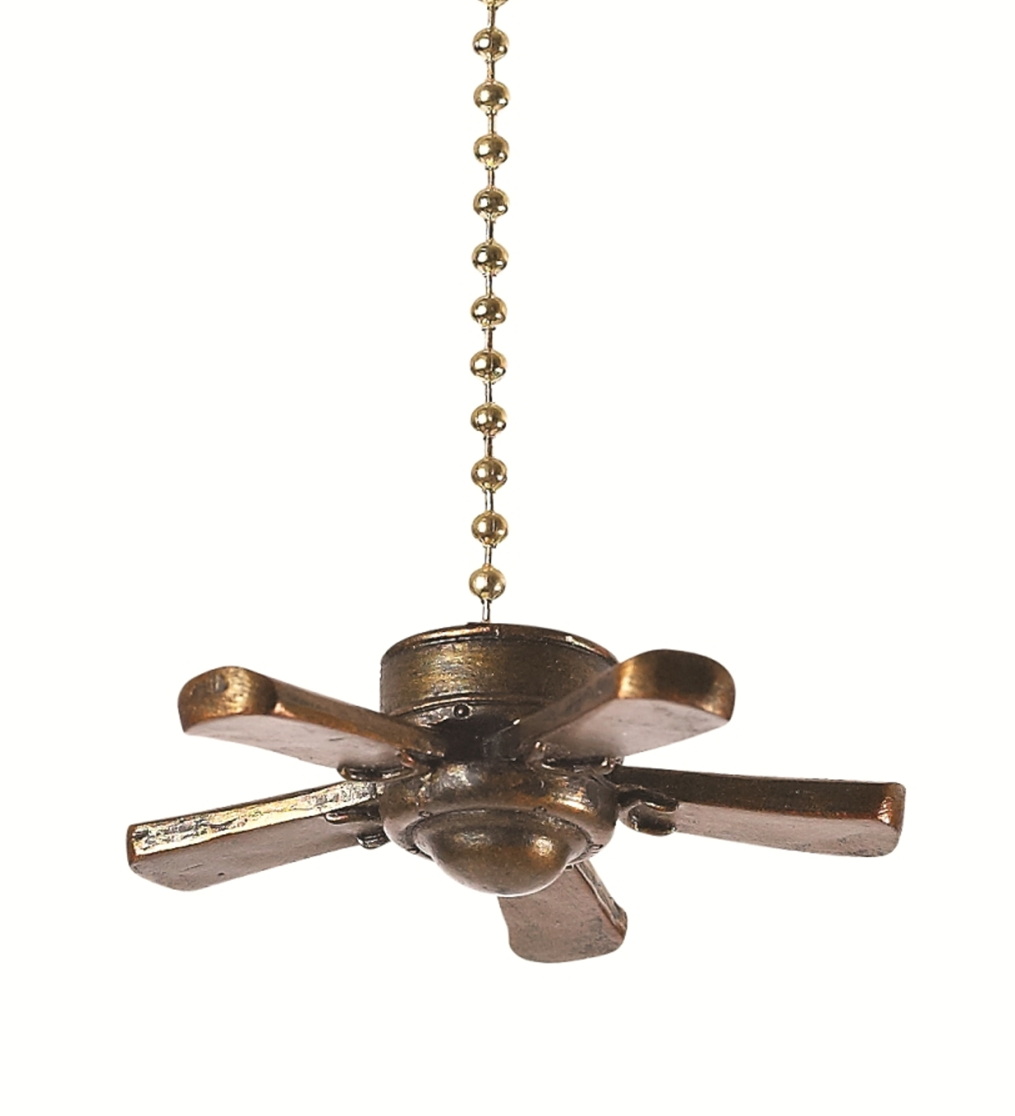 Painting Vs Refacing Kitchen Cabinets Decorative Ceiling Fan Pulls 28 Images Fan Pulls