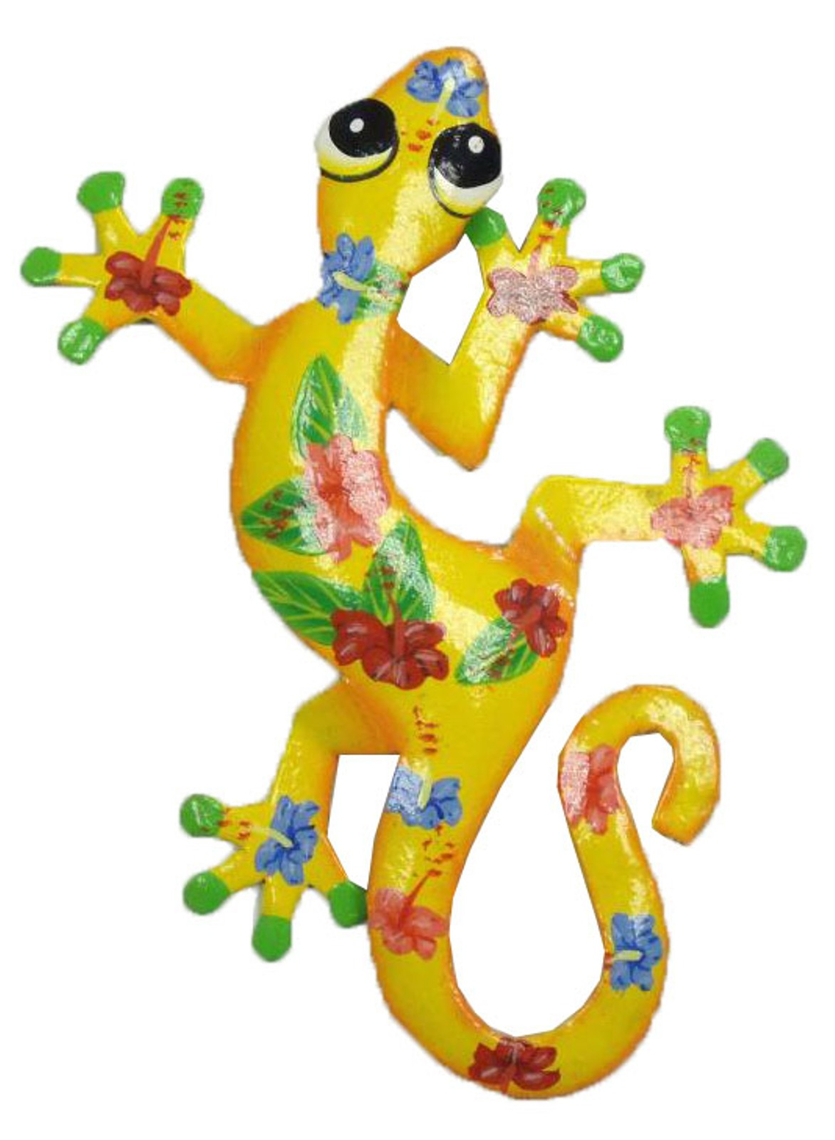 Fine Lizard Wall Art Image Collection - Art & Wall Decor - hecatalog ...