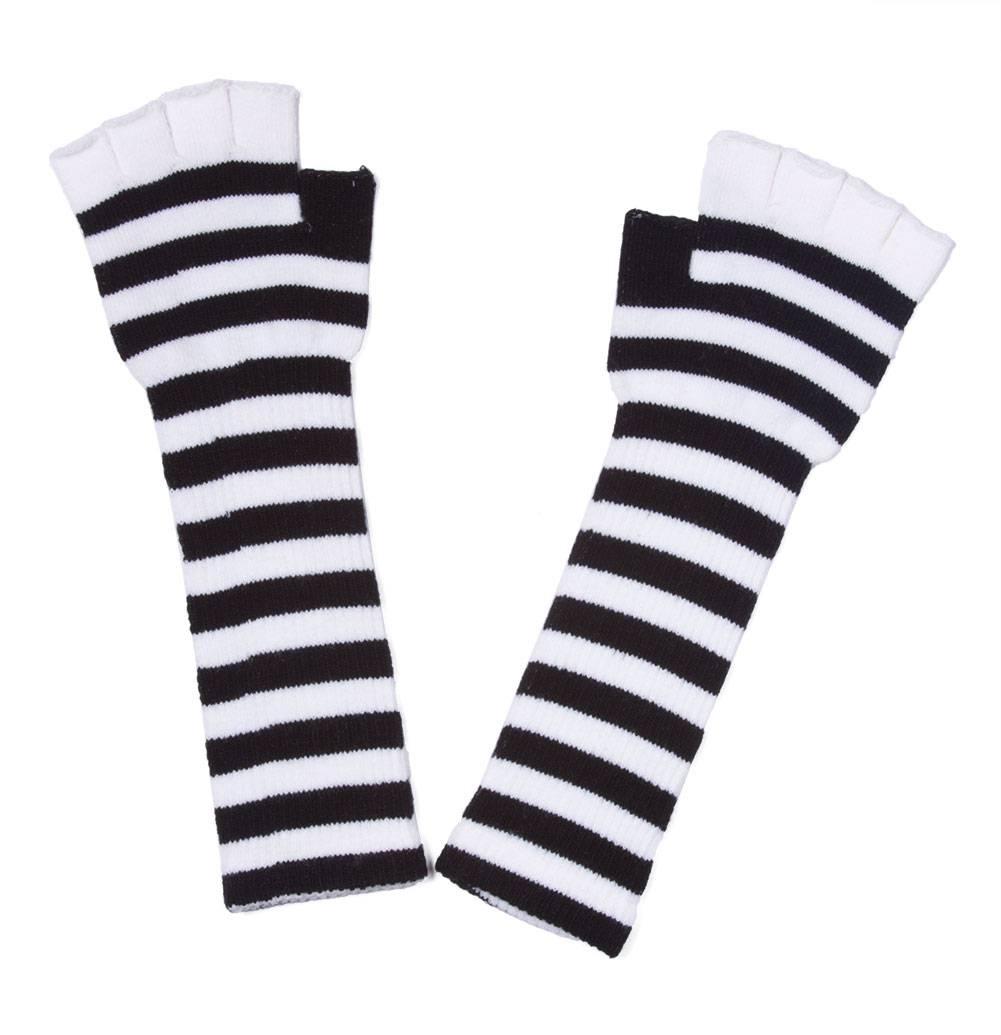 Gravity-Threads-Long-11-034-Knit-Warm-Fingerless-Gloves
