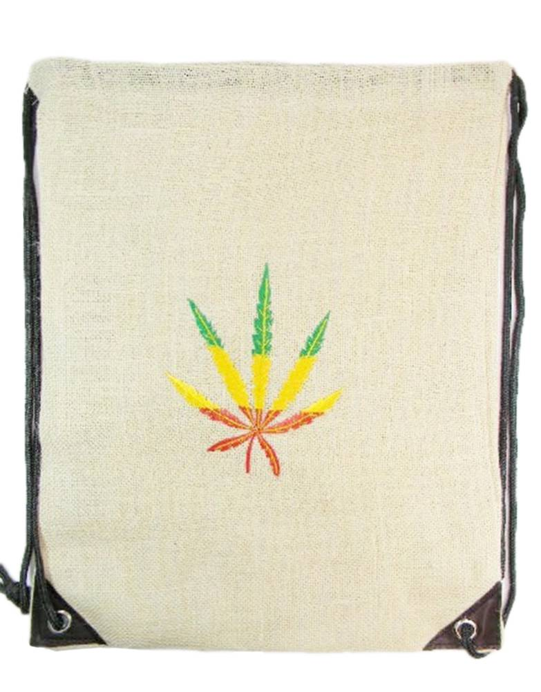 Made-From-HEMP-Cinch-Carry-On-Bag thumbnail 8