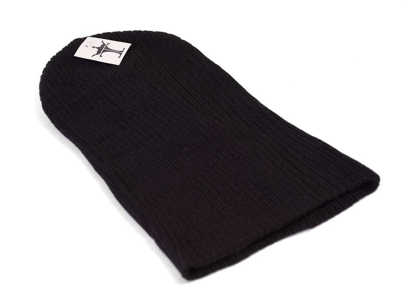 Slouchy-Ribbed-Design-Beanie-2-PACK thumbnail 4
