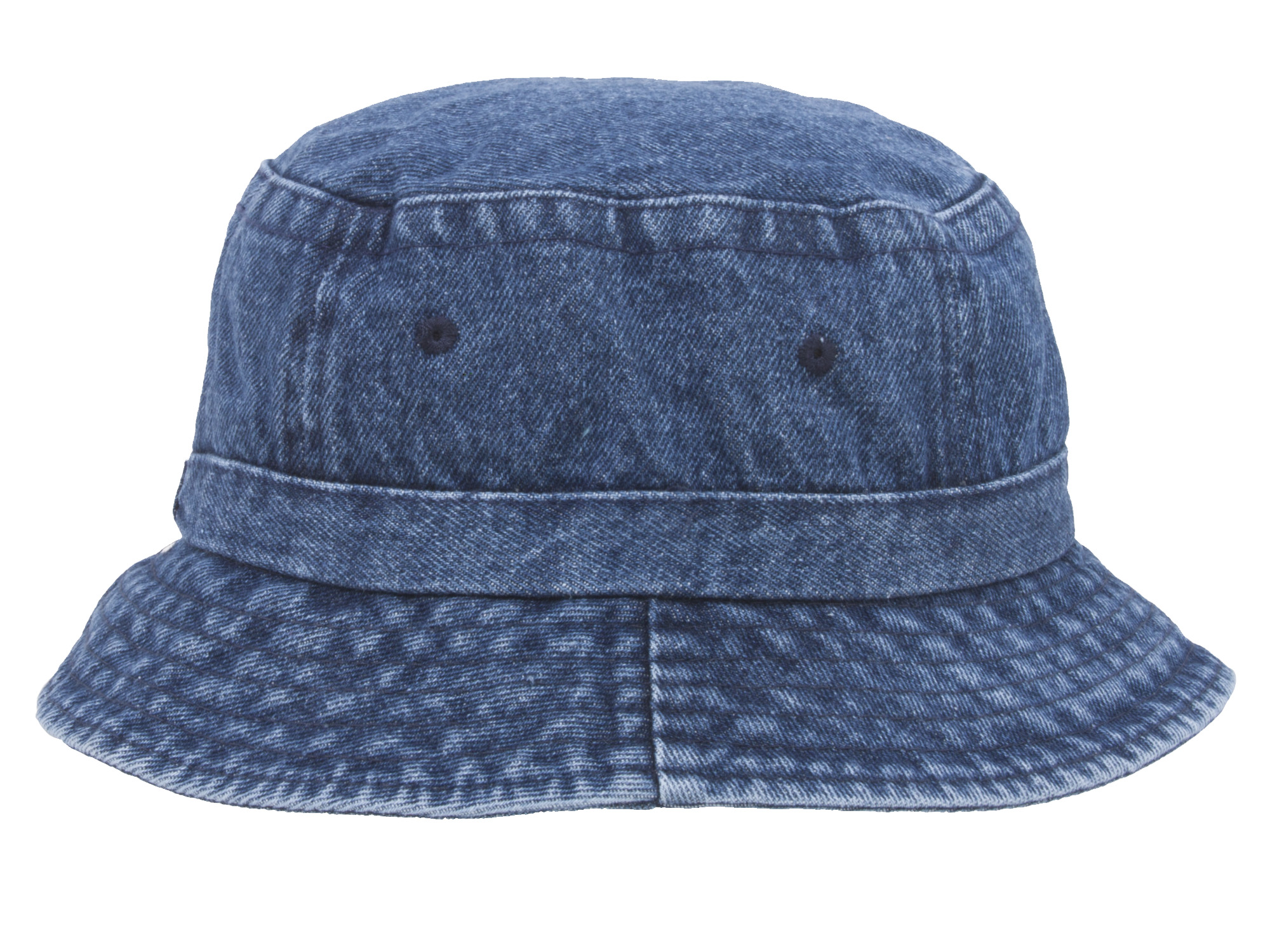 d76459070a867 Pigment Dyed Bucket Hat
