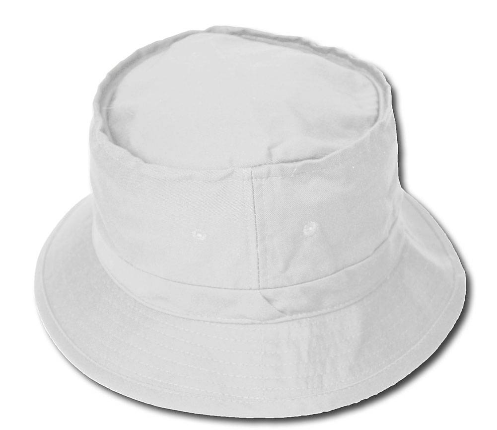 105eb543efd1 ... closeout where to buy fishing bucket hat l xl white 04520 8b641 5dbf3  9c853