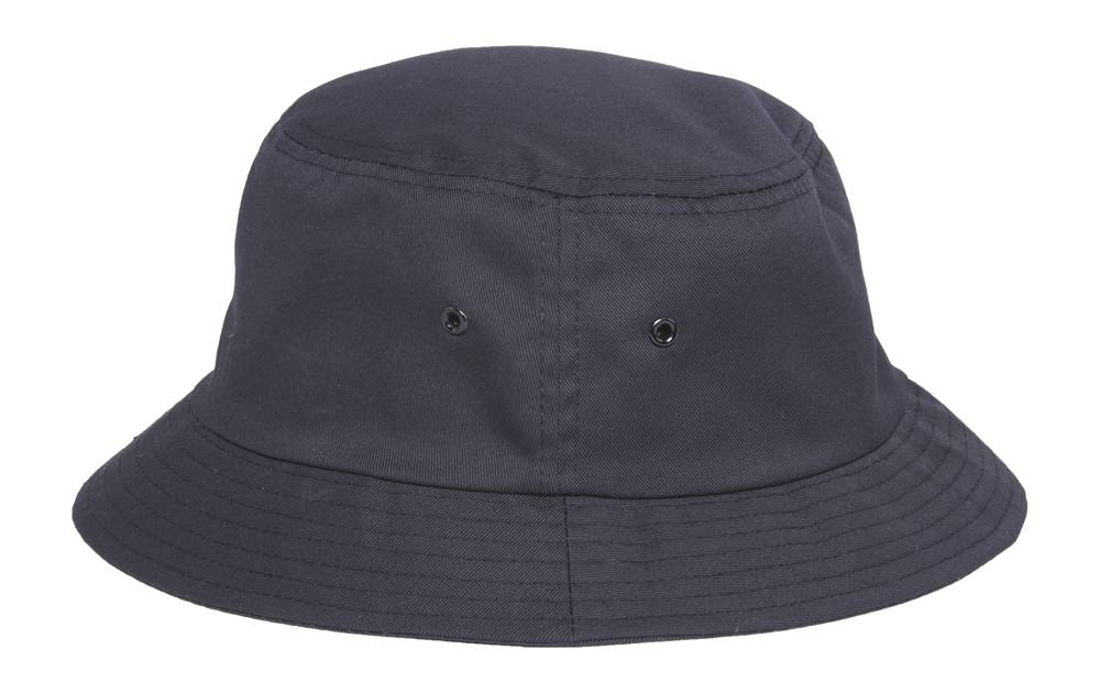Twill-Bucket-Hat-Various-Size-and-Color thumbnail 6