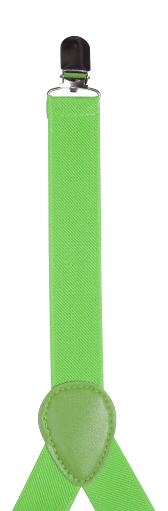 Bright-Neon-Suspenders-Various-Colors