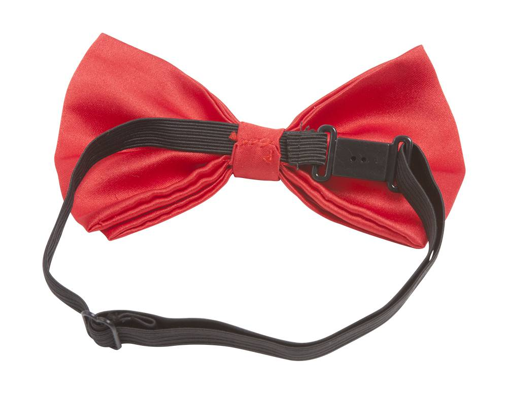 Gravity-Threads-Tuxedo-Solid-Color-Bow-Tie