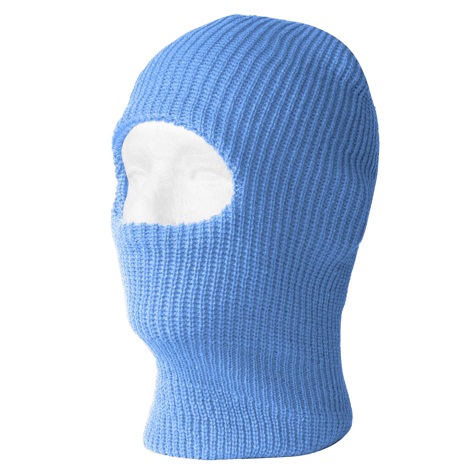 601777b2fd9 One hole ski masks - Wholesale Balaclava One-Hole Ski Masks (Full ...