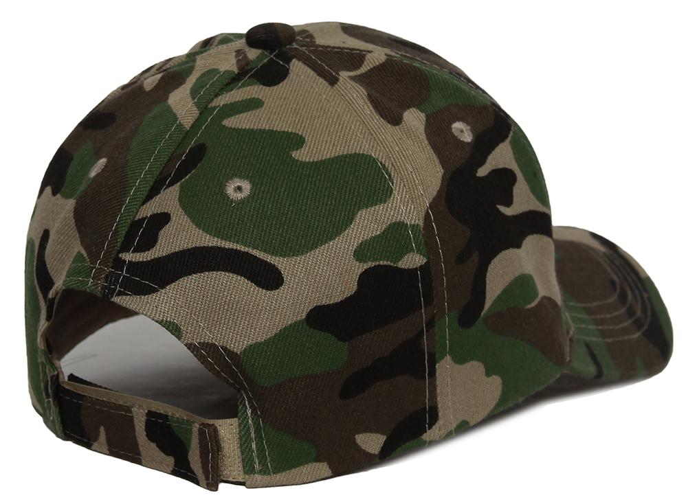 cc06d613334 Top-Headwear-12-Pack-Adjustable-Baseball-Hat thumbnail 55