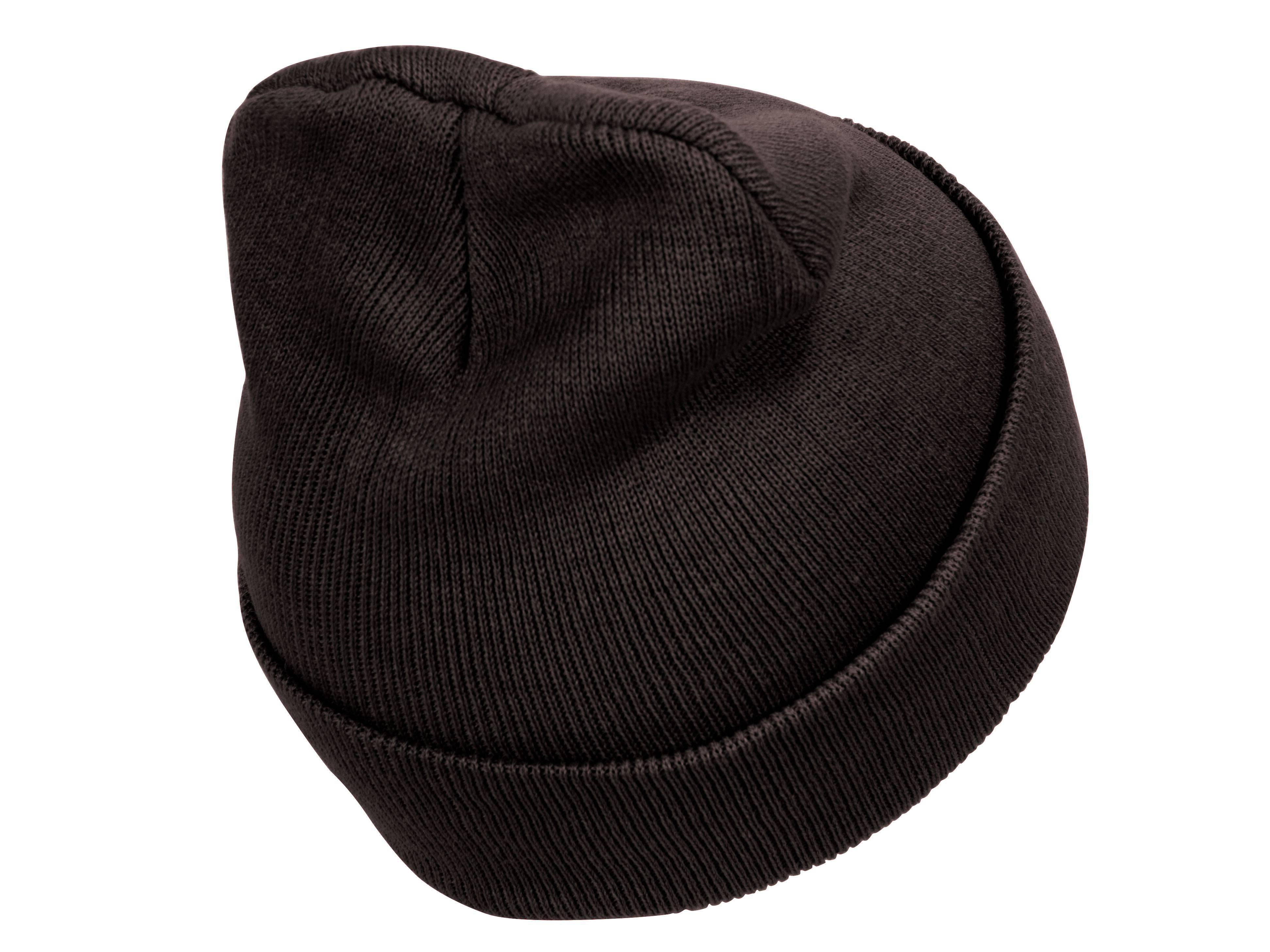 thumbnail 7 - Top Headwear Solid Winter Long Beanie - 12 Piece Wholesale