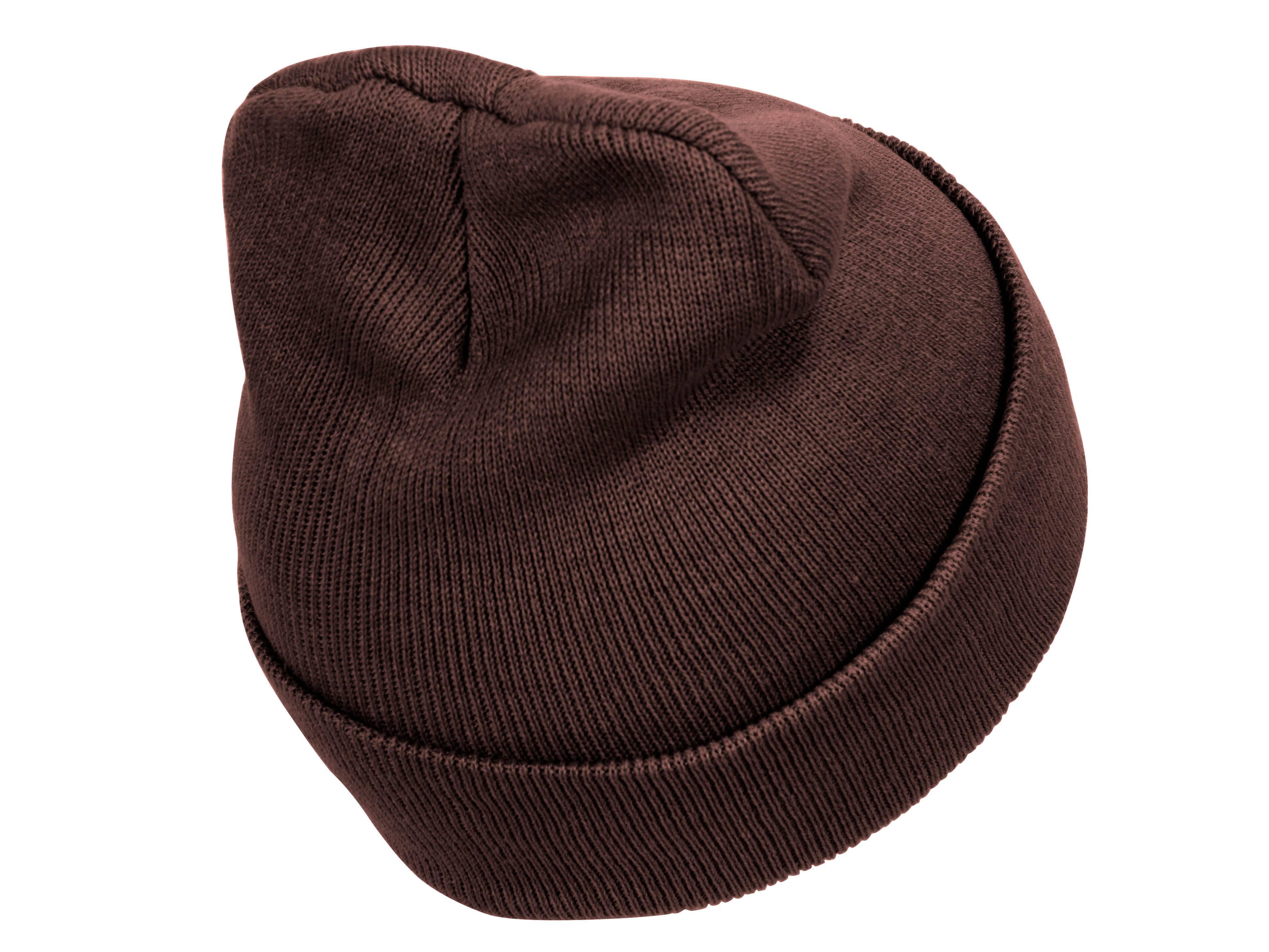 thumbnail 11 - Top Headwear Solid Winter Long Beanie - 12 Piece Wholesale