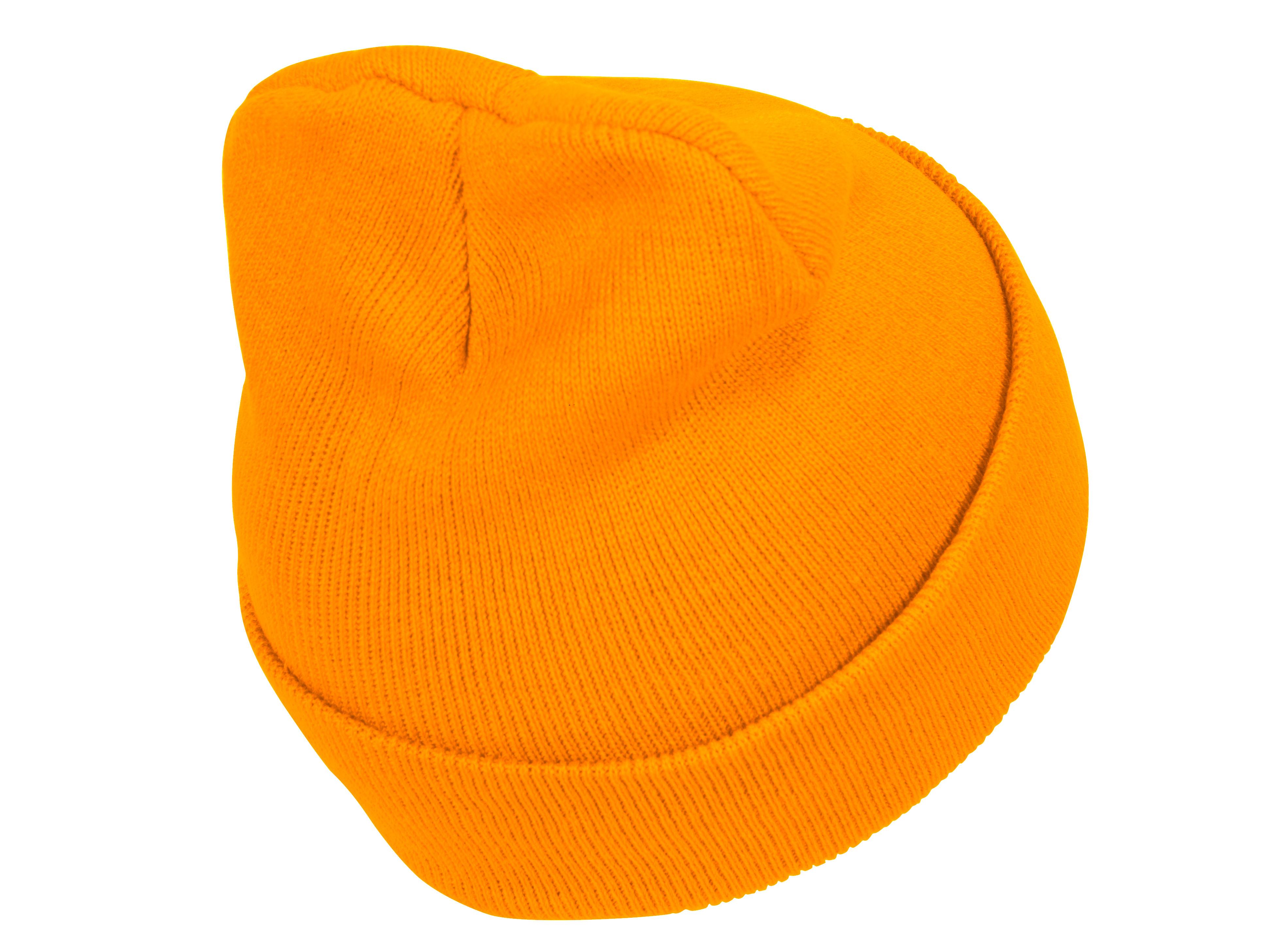 thumbnail 27 - Top Headwear Solid Winter Long Beanie - 12 Piece Wholesale