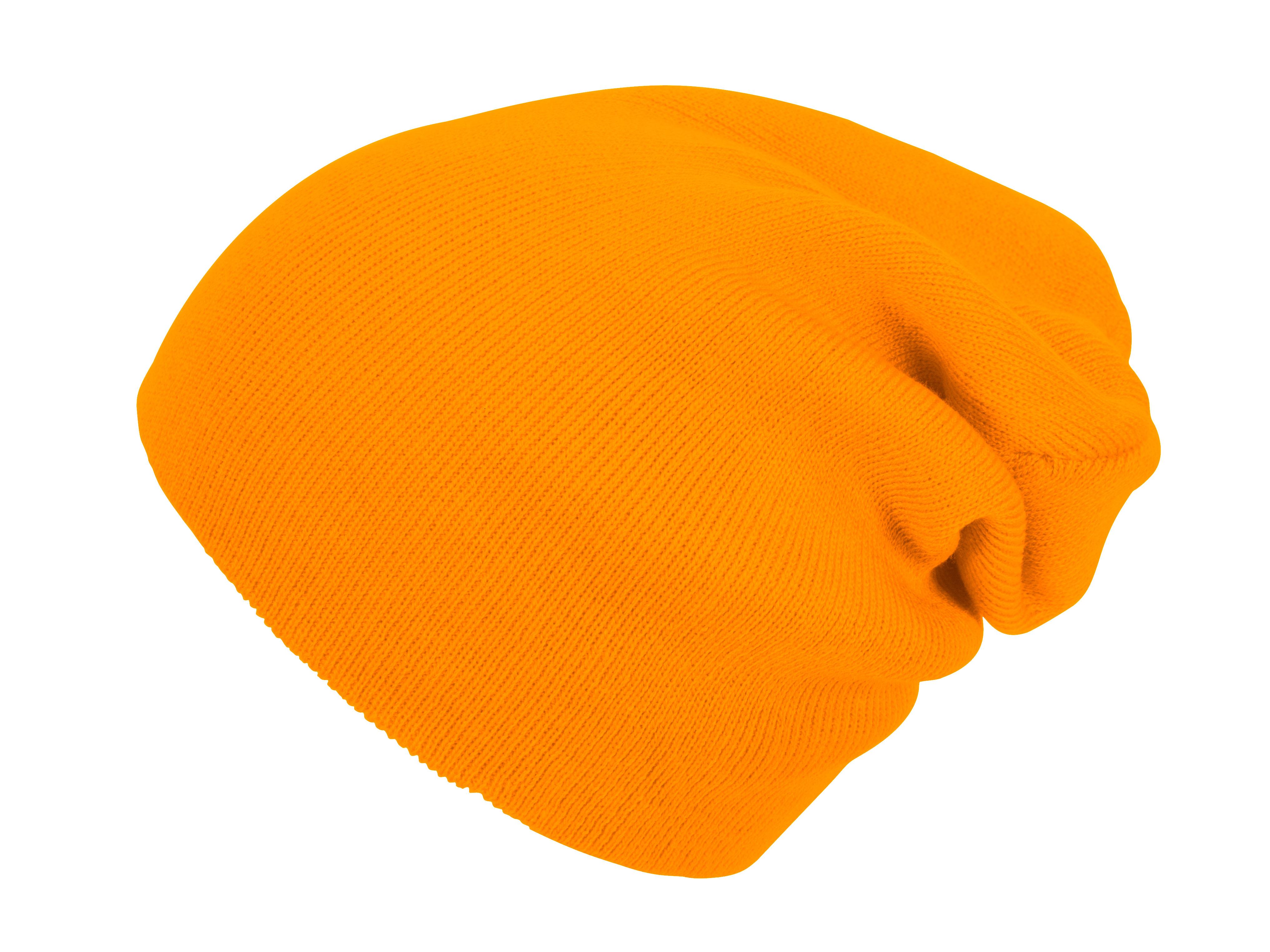thumbnail 28 - Top Headwear Solid Winter Long Beanie - 12 Piece Wholesale